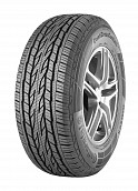 Continental ContiCrossContact LX2 225/65 R17 102H FR