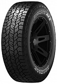Hankook DynaPro AT2 RF11 265/65 R17 112T