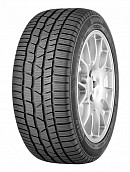 Continental ContiWinterContact TS 830 P SUV 305/40 R20 112V FR N0