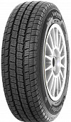 Matador MPS 125 Variant All Weather 195/75 R16C 107/105R