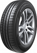 Hankook Kinergy Eco 2 K435 195/65 R15 91T