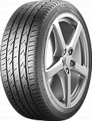 Gislaved Ultra*Speed 2 205/55 R16 91V 2018+