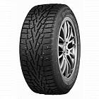 Cordiant Snow Cross 205/65 R15 99T XL