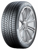 Continental ContiWinterContact TS 850 P 225/50 R17 98H FR AO