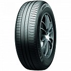 Michelin Energy XM2+ 205/55 R16 91V